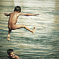 That Was A Great Day by Valerie Rosen