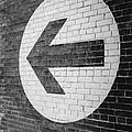 That Way by Edward Fielding