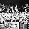 The 1934 St. Louis Cardinals by Retro Images Archive