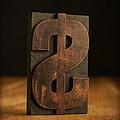 The Almighty Dollar by Edward Fielding