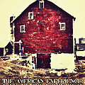 The American Experience by H James Hoff