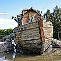 The Ark by Image Takers Photography LLC - Laura Morgan and Carol Haddon