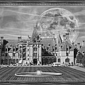 The Art Of Biltmore by Betsy Knapp