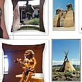The Art Of New Mexico by Dora Sofia Caputo Photographic Design and Fine Art