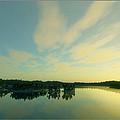 The Atoll... by Tim Fillingim