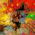 The Awkening by Wendie Busig-Kohn