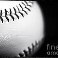 The Ball by John Rizzuto