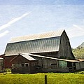 The Barn by Image Takers Photography LLC