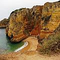 The Beautiful Algarve 5 by Teresa Ruiz