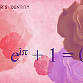 The Beauty Equation by Paulette B Wright