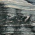 The Beauty Of Rocks by Patrick Boening