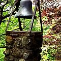 The Bell Tolls by Dancingfire Brenda Morrell