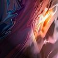 The Big Bang by Christian Simonian