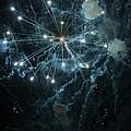 The Big Bang by Rick Hale