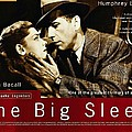 The Big Sleep  by Movie Poster Prints