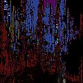 The Binge by Tim Allen