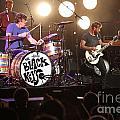 The Black Keys by Concert Photos