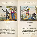 The Black Man's Lament by British Library