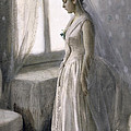 The Bride by Anders Leonard Zorn