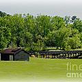 The Bridge To Home by Sandra Clark