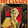 The Cat And The Canary by Universal