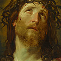 The Chosen One -  The Son Of God Who Died On The Cross For Your Sins by Don Kuing