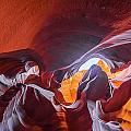 The Climb by Jason Chu