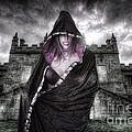 The Countess 2.0 by Yhun Suarez