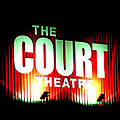 The Court Theatre by Steve Taylor