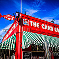 The Crab Cooker Newport Beach Photo by Paul Velgos