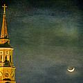 The Cross And The Crescent by E Karl Braun