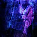 The Dark Veil by Jim Vance