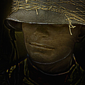 The Darkness Of War by Margie Hurwich