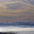 The Dawn by Patrick Kessler