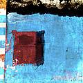 The Deep End by Carol Leigh