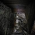 The Descent by Brett Engle