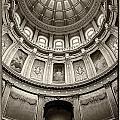 The Dome by Gej Jones