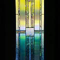 The Door by Susan Herber