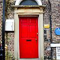 The Door To James Herriot's World by Mary Carol Story