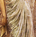 The End Of The Story by Albert Joseph Moore