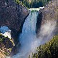 The Falls by Kristopher Schoenleber
