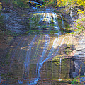 The Falls by William Norton
