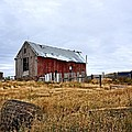 The Farm by Image Takers Photography LLC