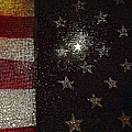 The Flag Was Still There by Bill Owen