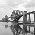 The Forth II by Mike McGlothlen