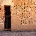 The Gate by Joe Kozlowski