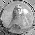 The Girl In The Bubble by John Cardamone