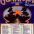 The Glowworm by Mel Thompson