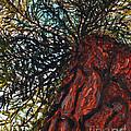 The Great Hemlock by Christine Dekkers