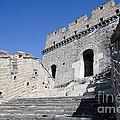 The Great Wall 724 by Terri Winkler